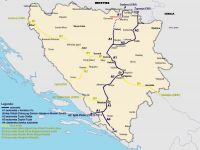 karta-autocesta-i-brzih-cesta1500j
