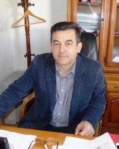 Slavko Gojkovic
