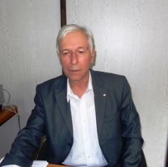 Zehid Omicevic